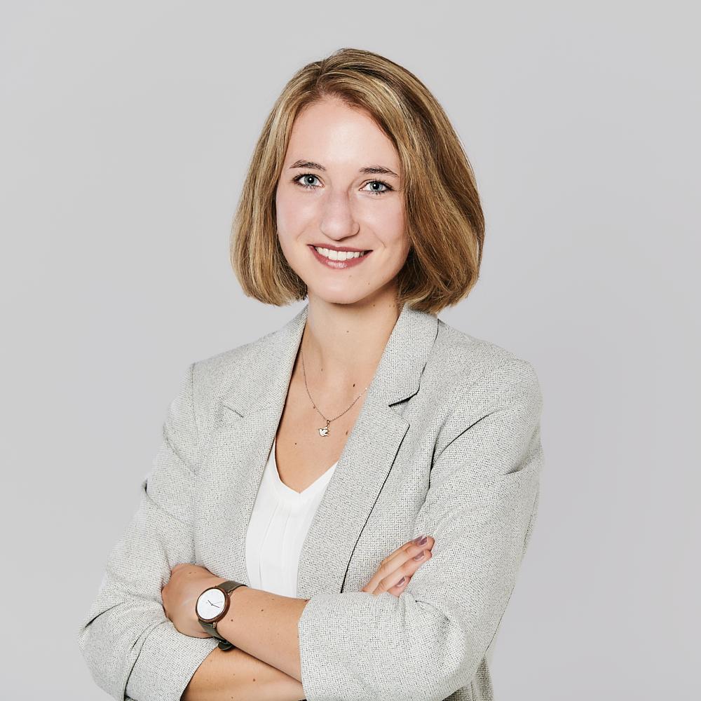 Alexandra Rauscher