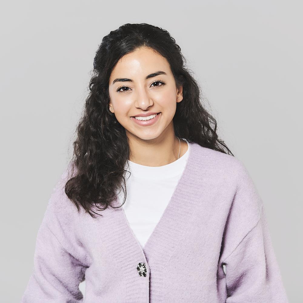 Marina Abader