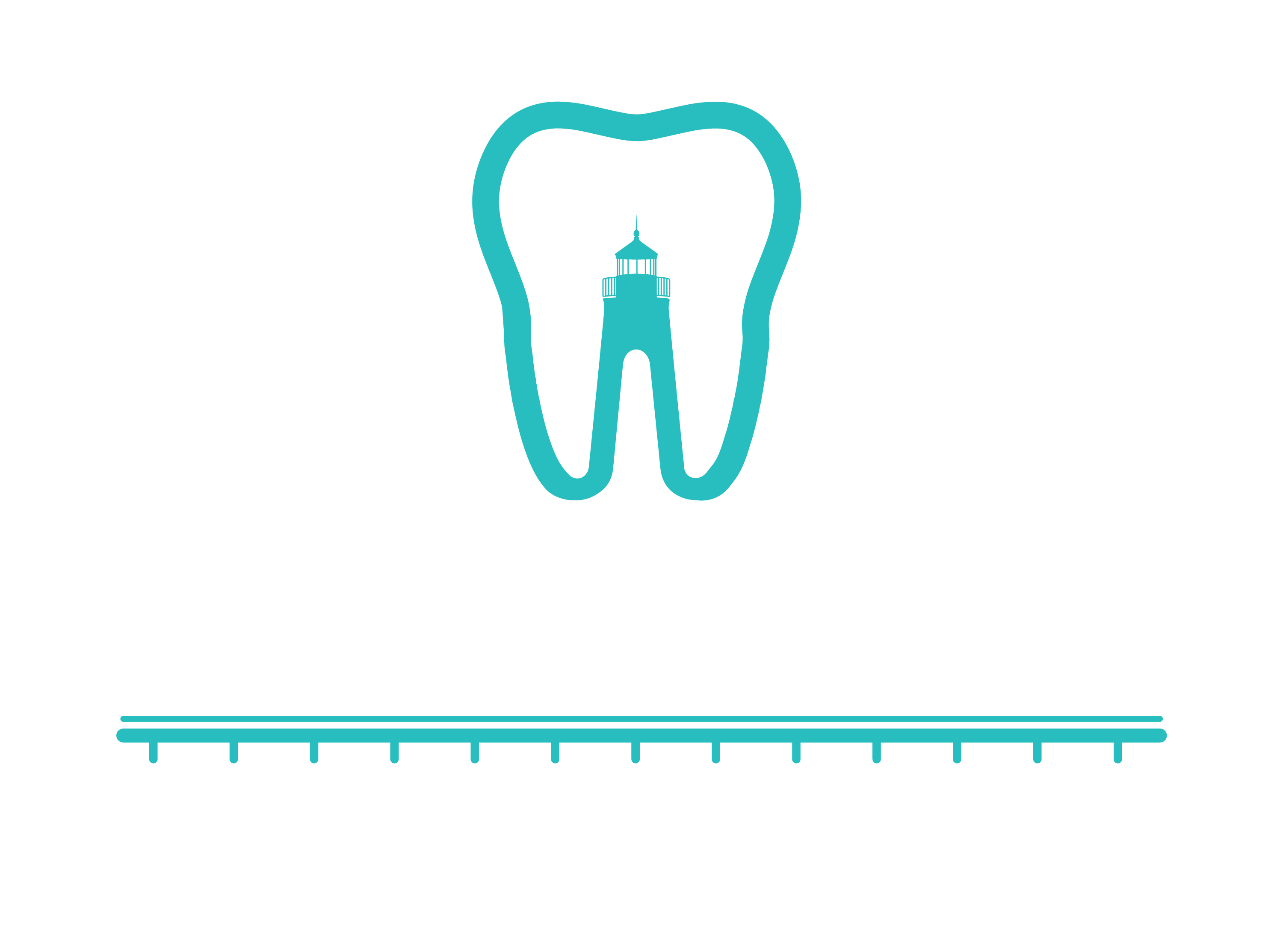 Bridgelake Family Dentistry Logo