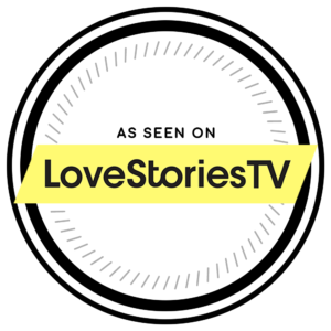 feature on love stories tv