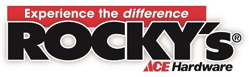 Rocky's Ace Hardware