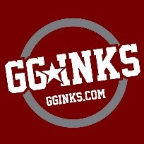 GG Inks