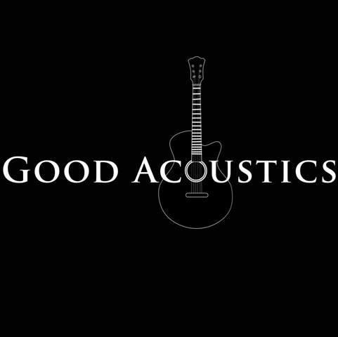 Good Acoustics