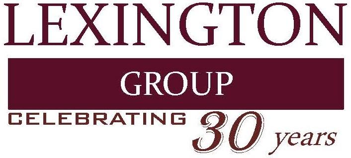 Lexington Group