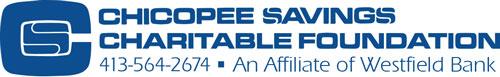 Chicopee Savings Charitable Foundation