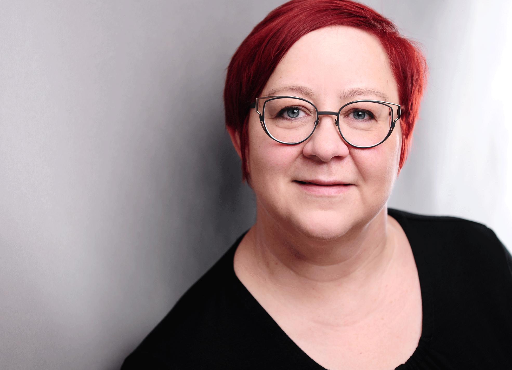 Susanne Himmelreich