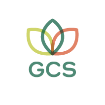 GCS GroundCare Logo