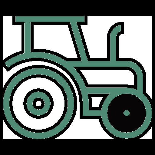 GCS Plant Icon