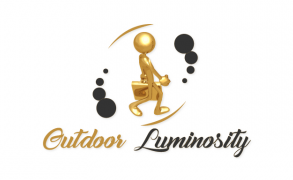 Outdoor Luminosity Logo