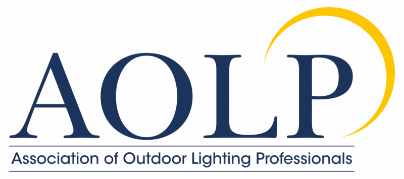 Outdoor Luminosity is a proud member of the Association of Outdoor Lighting Professionals