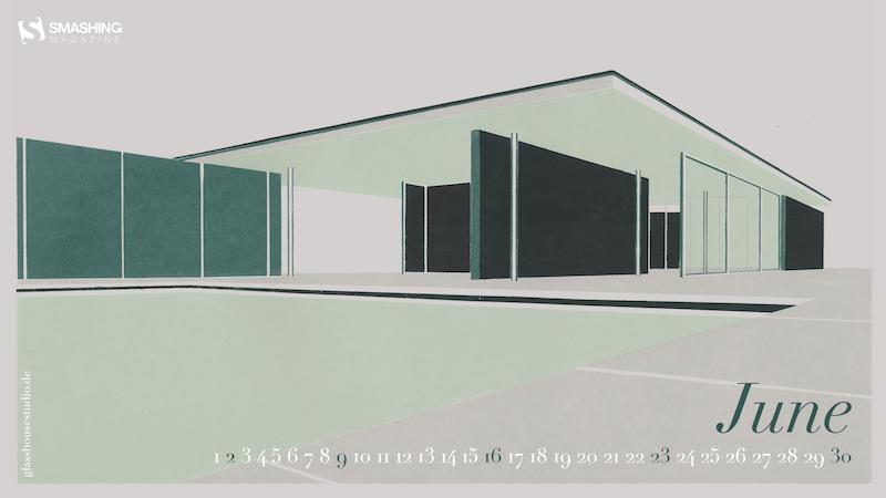 It's Bauhaus Year