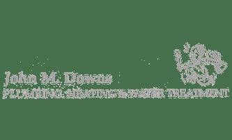 web-design-bloomsburg-pennsylvania-digital-marketing-local