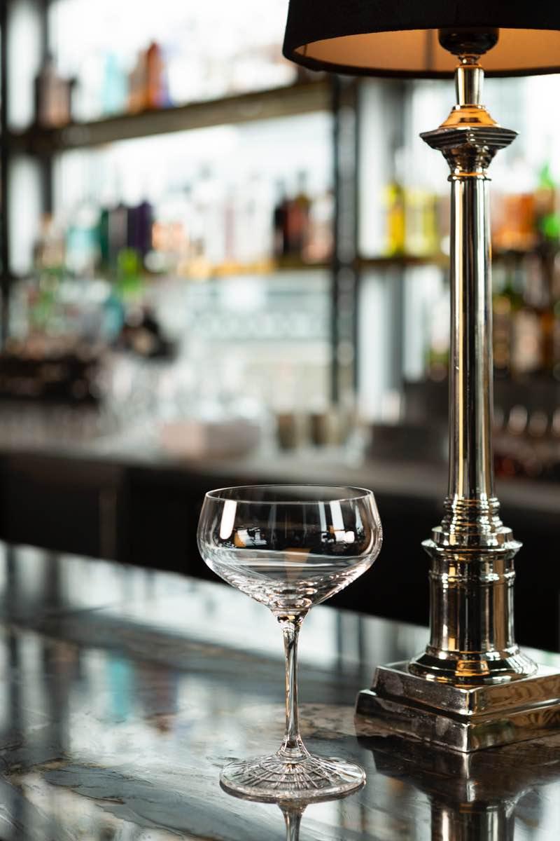 Martini Schale ausleihen