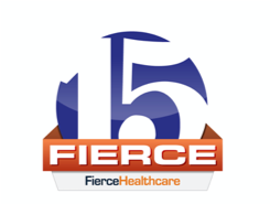 "FierceHealthcare names COTA as one of its 2020 ""Fierce 15"" Companies"