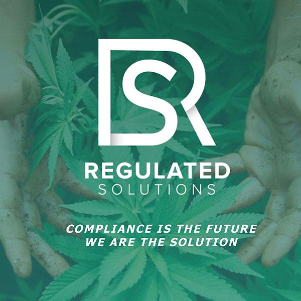 Cannabis Lab Sponsor GreenspoonMarder