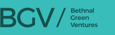 logo - Bethnal Green Ventures