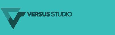 logo - Versus Studio