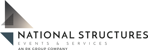 National Structures Logo