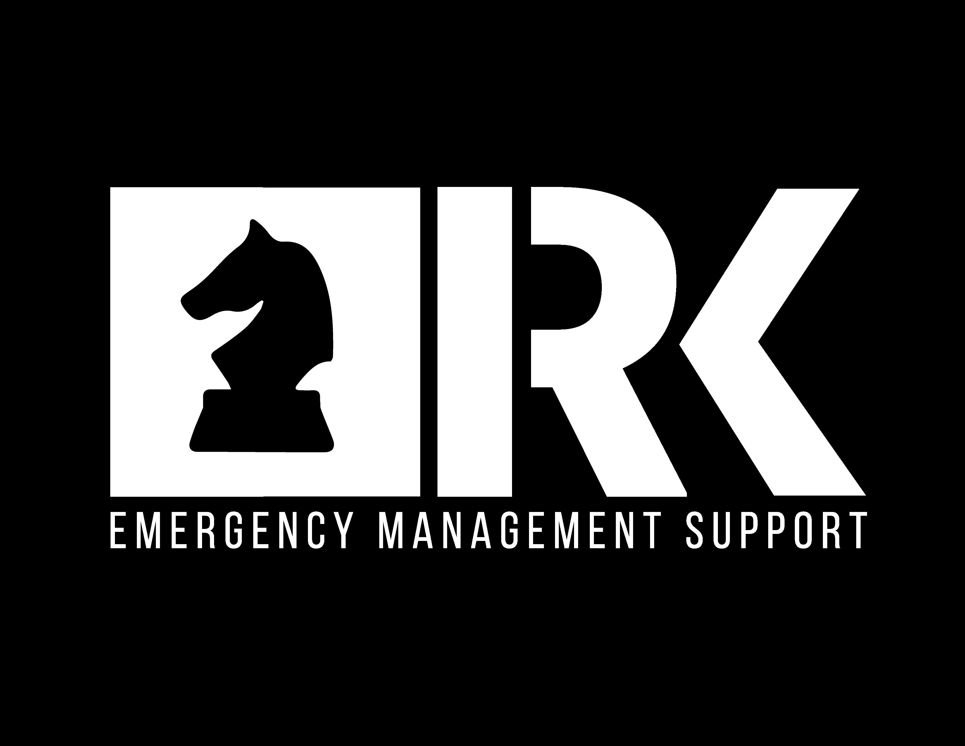 RKEMC