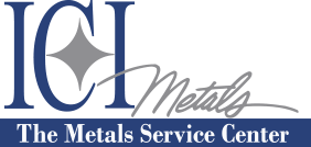ICI Metals Reviews Snyder Advertising