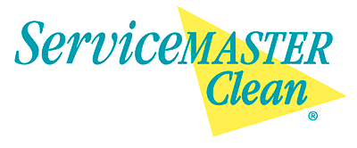 servicemaster of the desert logo