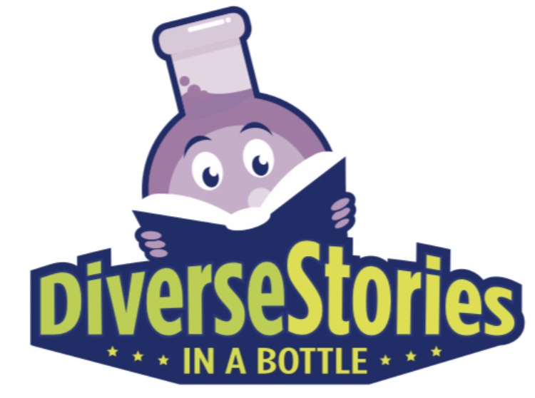 Diverse Stories in a Bottle