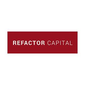 Refactor Capital