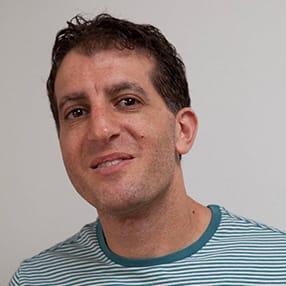 George Samman