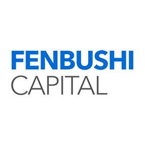 Fenbushi