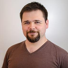 Matt Elder