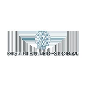 Distributed Global