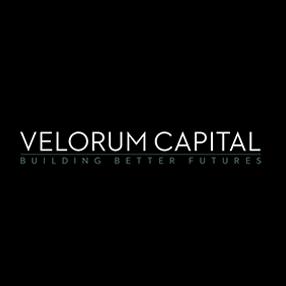 Velorum Capital