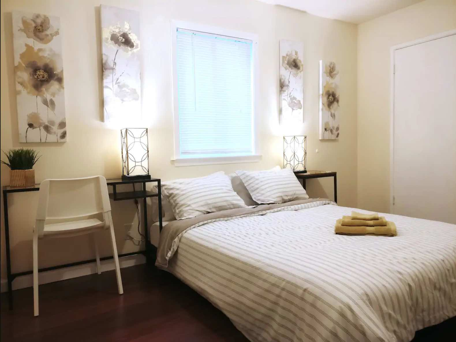 How to Appraise Room-by-Room investment properties.