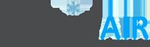 Geminair logo