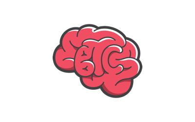 Braintrust Creative