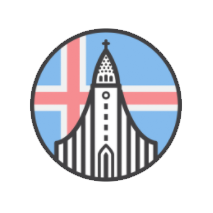 Learn Icelandic with Drops