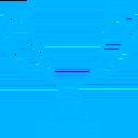engraving icon