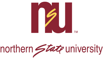 northern state logo