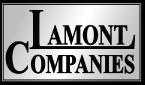 lamont companies logo
