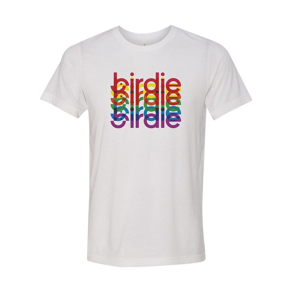 dye sublimated shirt