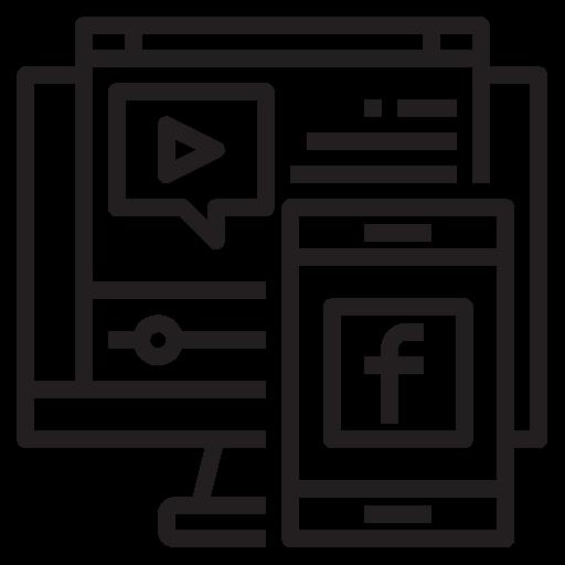 online-marketing-advertising-icon