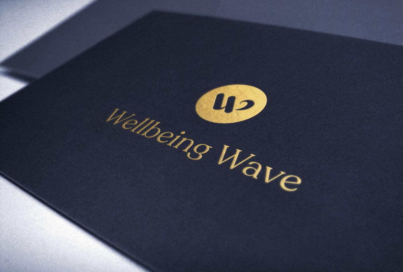 wellbeing-wave-branding-logo-cheshire