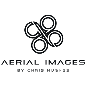drone-pilot-logo-hero-image