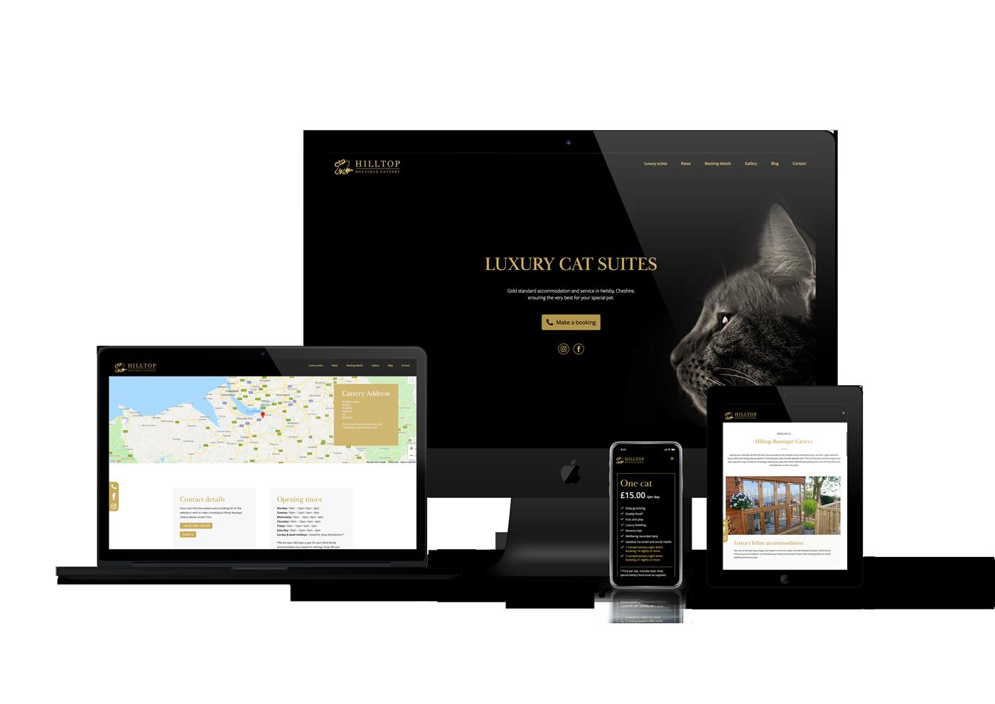 hilltopcattery-webdesign-image3