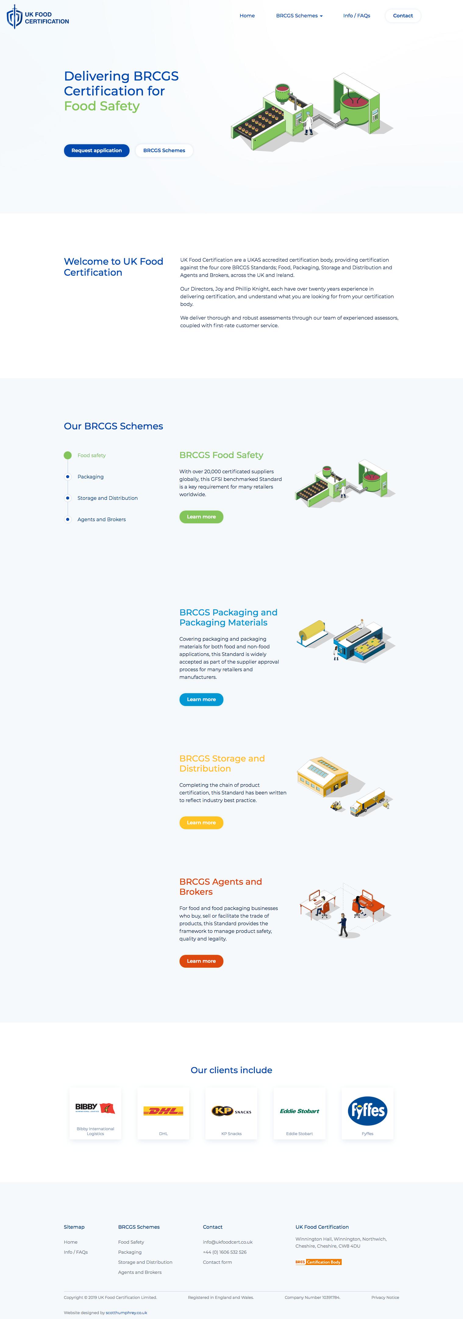 hilltopcattery-webdesign-image2
