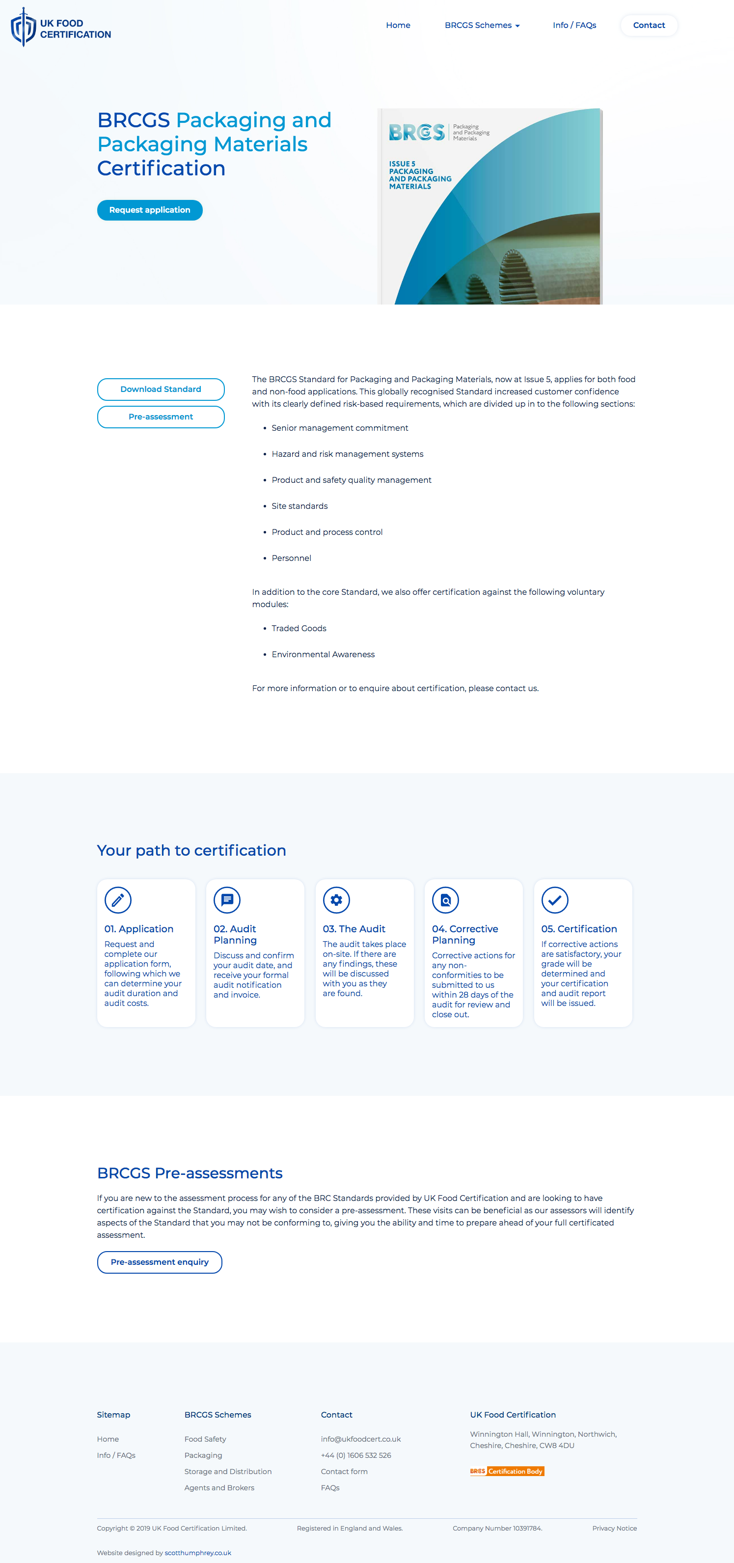 ukfoodcert-webdesign-image2