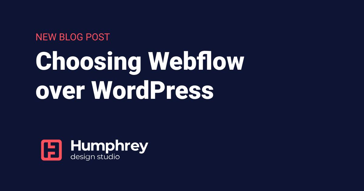 scott-humphrey-blog-image-main-webdesign