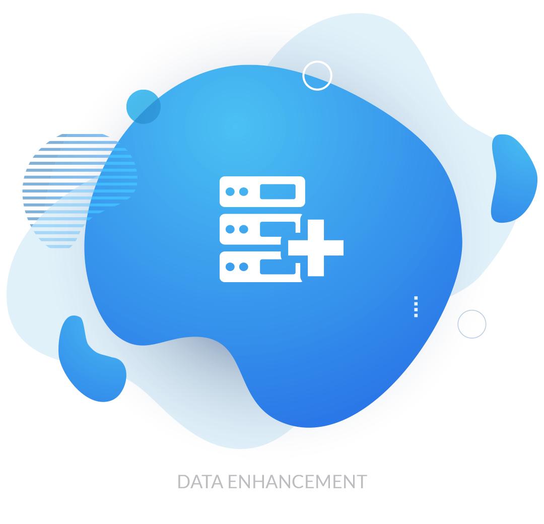 KlevrLeads Data Enhancement