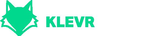 KlevrLeads Logo