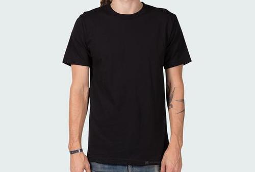 Custom T Shirt Design Kit Real Thread